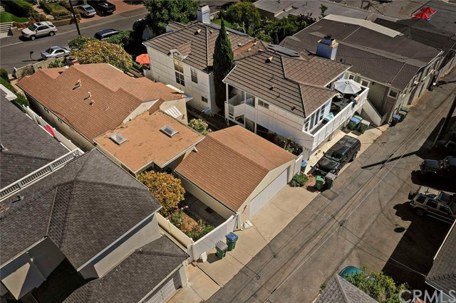 246 Beverly Street, Laguna Beach CA: http://media.crmls.org/medias/50c584ac-c4b4-4d0a-ab72-502d862b8fcd.jpg