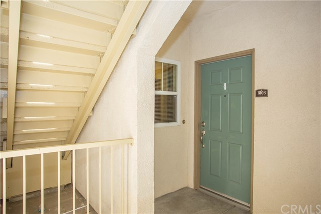 26514 Arboretum Way Unit 1803 Murrieta, CA 92563 - MLS #: SW18187580