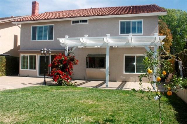 20 Palmatum, Irvine, CA 92620 Photo 25