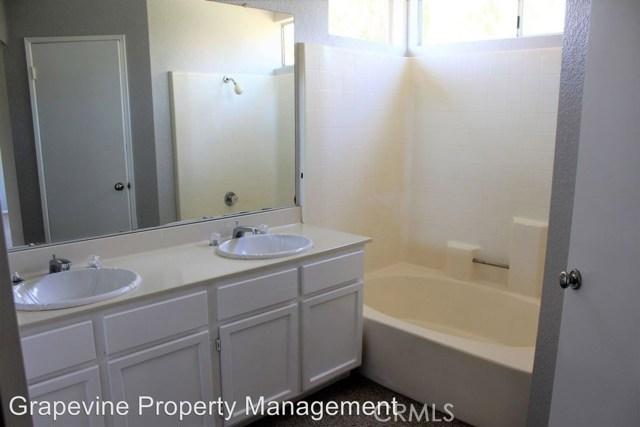 42118 Elgin Court Temecula, CA 92591 - MLS #: PW18158970