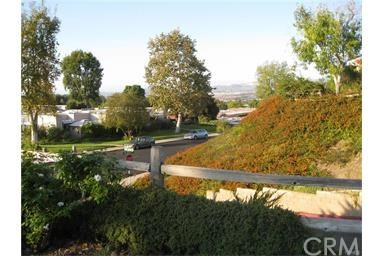 3055 Via Serena C Laguna Woods, CA 92637 is listed for sale as MLS Listing OC16755562
