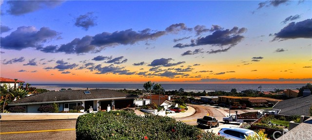 Single Family Home for Sale at 32401 Seven Seas Dana Point, California 92629 United States