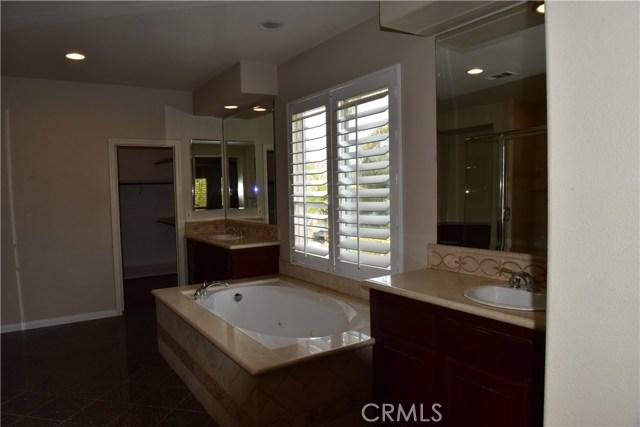 6568 Coneflower Drive Carlsbad, CA 92011 - MLS #: OC18092324