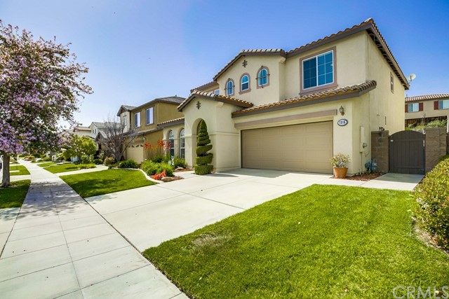 1315 Judy Lane, Upland, CA 91784, photo 3