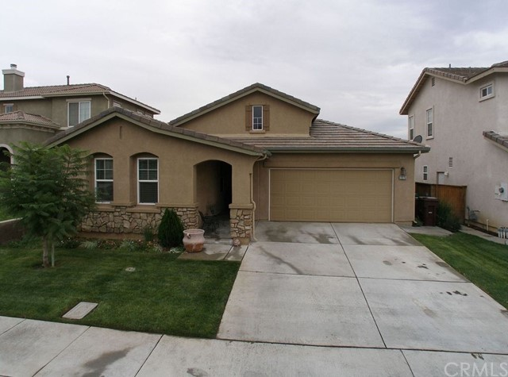 22275 Witchhazel Avenue, Moreno Valley, CA, 92553