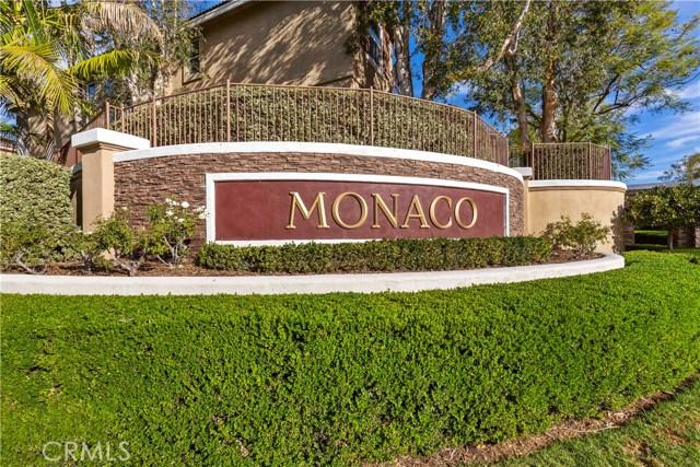 7773 E Portofino Avenue 92808 - One of Anaheim Hills Homes for Sale
