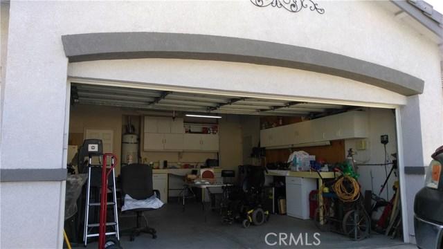 25283 Red Fern Circle Menifee, CA 92584 - MLS #: SW17210615