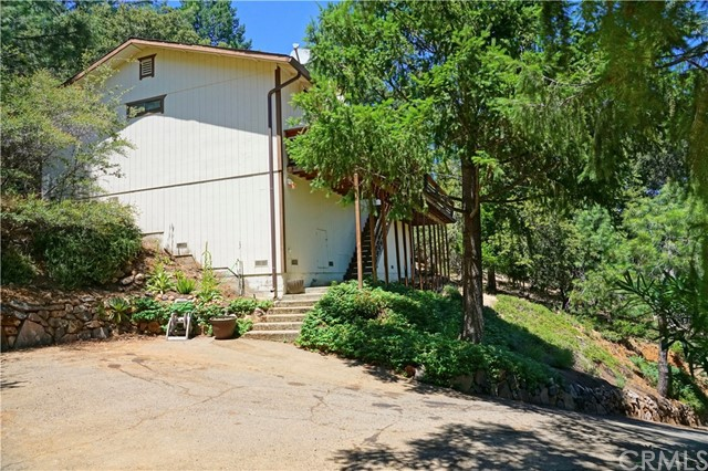 3535 Pine Terrace Dr, Kelseyville, CA 95451 Photo