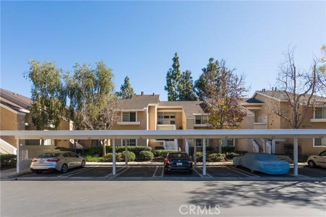 20 Woodleaf, Irvine, CA 92614 Photo 19