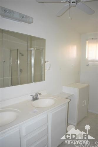 74643 Mexicali Rose, Thousand Palms CA: http://media.crmls.org/medias/50d555cc-ec0e-406d-a844-cf35a0d1ac6b.jpg