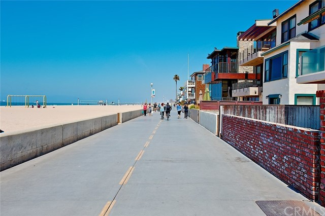 3100 The Strand, Hermosa Beach, CA 90254 photo 23