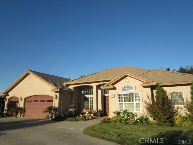 12 Phendx Drive Chico, CA 95928 - MLS #: SN18035020