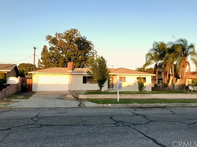 9817 Olive Street, Bloomington, CA - USA (photo 2)