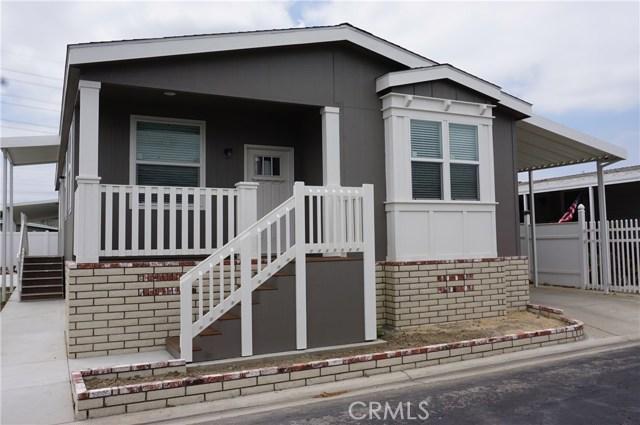 3595 Santa Fe, Long Beach CA: http://media.crmls.org/medias/50d81014-d8b3-41c0-b3ad-f803da50f4cd.jpg