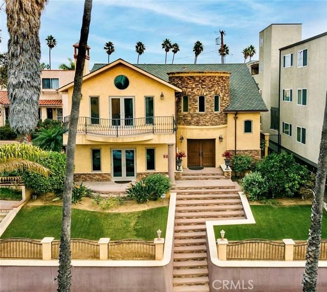 Photo of 116 Termino Avenue, Long Beach, CA 90803