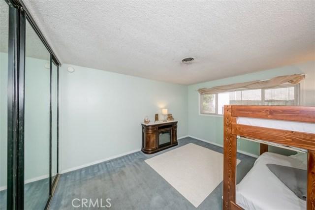 813 Delphine Place Fullerton, CA 92833 - MLS #: PW18156066