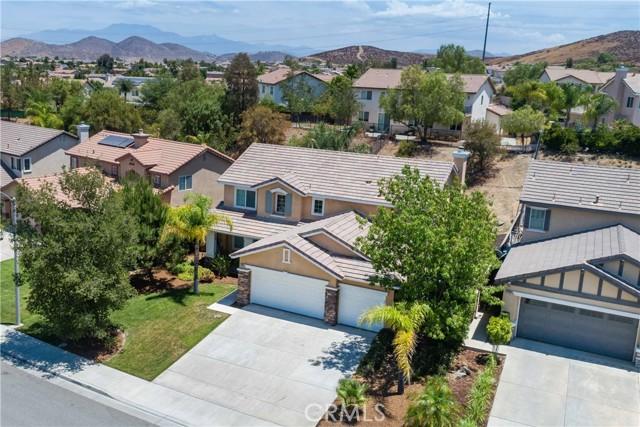 31224 Twilight Vista Drive, Menifee CA: http://media.crmls.org/medias/50db5842-0be7-4673-891f-027bade20395.jpg