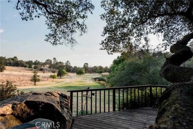 20170 Nicholas Road Clovis, CA 93619 - MLS #: FR18102738