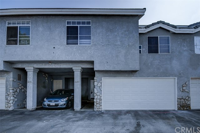 , CA  is listed for sale as MLS Listing OC18231626