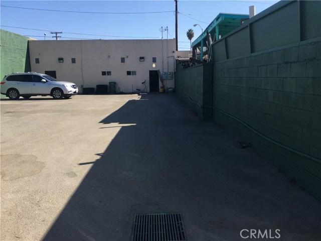10231 Long Beach Blvd Lenwood, CA 90262 - MLS #: CV18259296