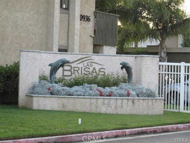 7645 Bay Drive 204, Huntington Beach, CA, 92648