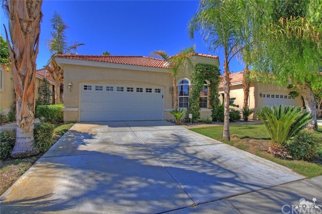 48957 Heifitz Drive, Indio, CA, 92201