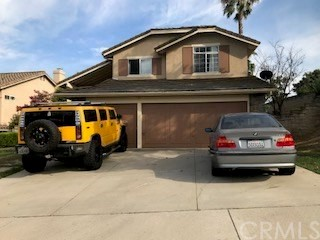 1775 Rancho Hills Drive Chino Hills, CA 91709 - MLS #: OC17162496