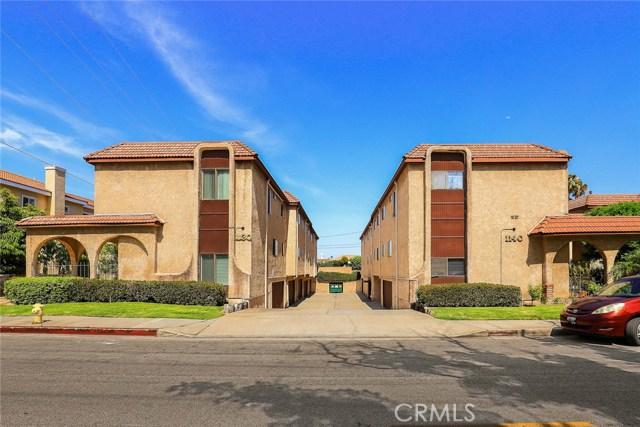 1130 S Golden West Av, Arcadia, CA 91007 Photo