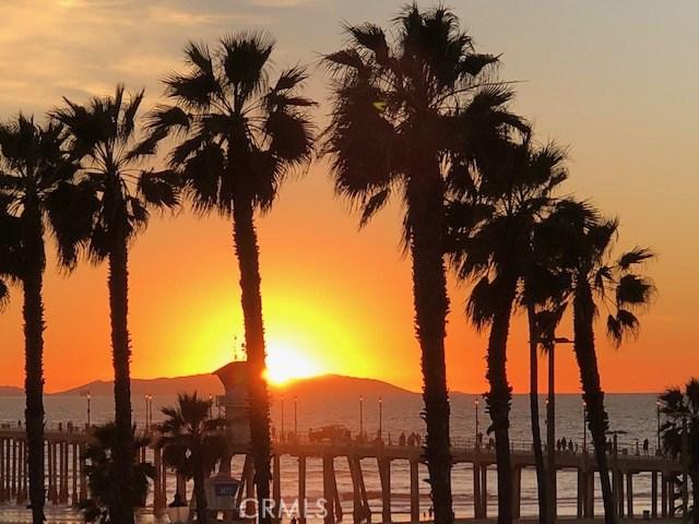 200  Pacific Coast Highway, Huntington Beach, California