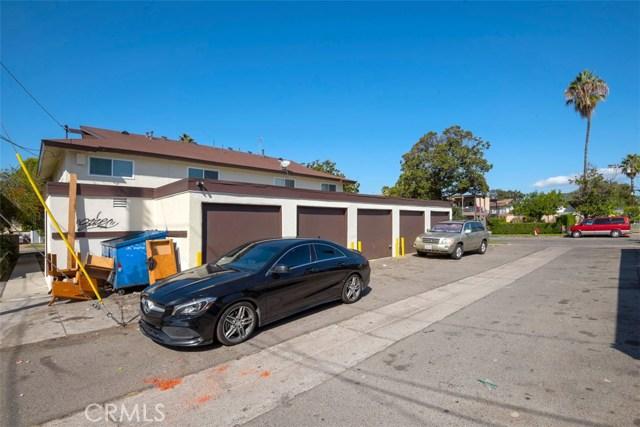 628 N Moraga St, Anaheim, CA 92801 Photo 19