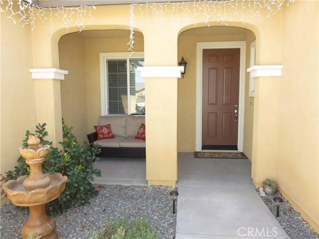 11065 Fuchsia Court Adelanto, CA 92301 - MLS #: IG17187169