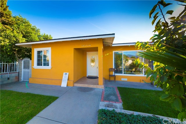 14534 Los Angeles St, Baldwin Park, CA 91706