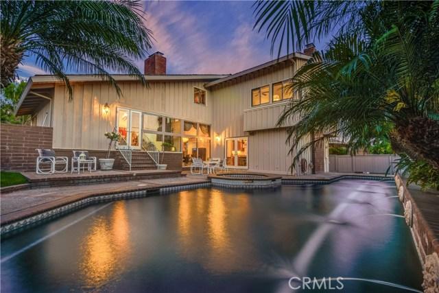 1633 Via Machado, Palos Verdes Estates CA: http://media.crmls.org/medias/50e779f5-1bdd-41d5-8f18-94c5551b3433.jpg