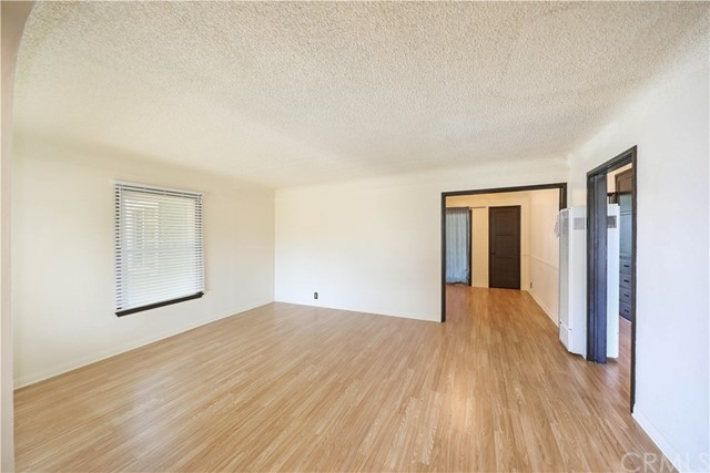 4229 Rose Avenue, Long Beach, CA, 90807