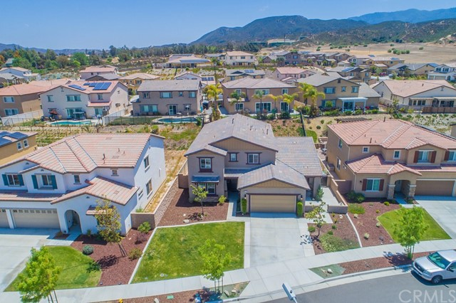 45118 Morgan Heights Rd, Temecula, CA 92592 Photo 32