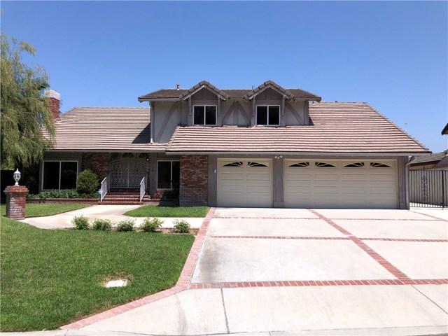 906 Heritage Drive, West Covina CA: http://media.crmls.org/medias/50ea5b4c-27a9-402b-be78-d01a0acf198d.jpg
