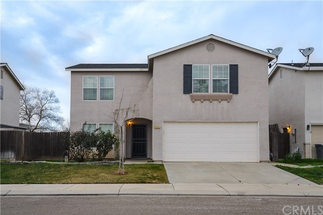 3731 Morningside, Merced, CA 95348 Photo