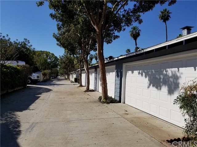662 E Center St, Anaheim, CA 92805 Photo 4