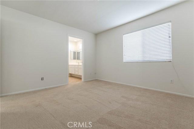 42204 E View Way Murrieta, CA 92562 - MLS #: SW18224523