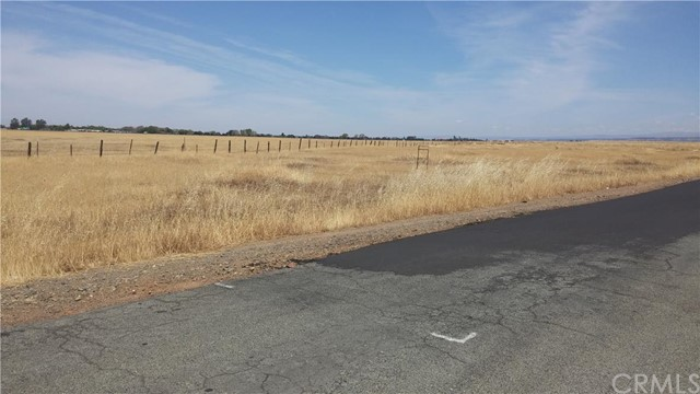 Additional photo for property listing at 0 Power House Hill Road  Palermo, California 95965 United States