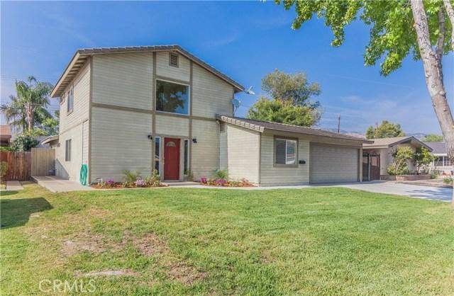 1213 E Walnut Avenue, Glendora, CA 91741