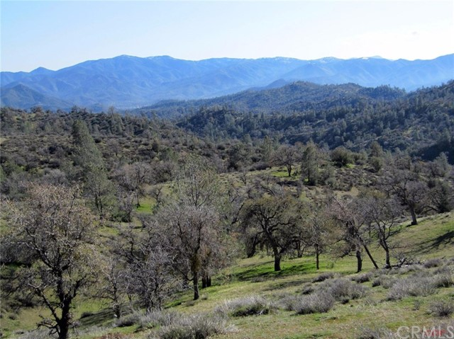 Land for Sale at 16949 Walker Basin Road Caliente, California 93518 United States