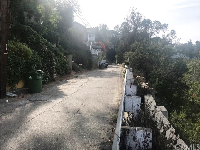 8229 Gould Av, Los Angeles, CA  Photo 17