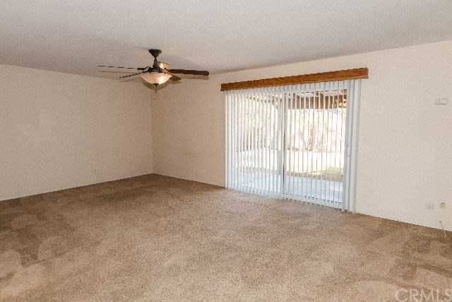 15611 Mayflower Lane, Huntington Beach CA: http://media.crmls.org/medias/50ee8dc6-f03e-40a0-9375-9db9d5f8538b.jpg
