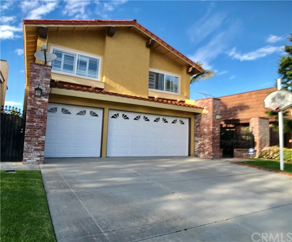 4123  Michelle Drive 90503 - One of Torrance Homes for Sale