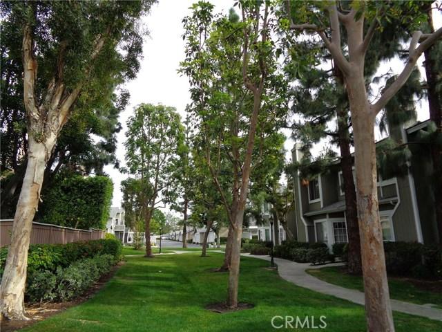 290 Monroe, Irvine, CA 92620 Photo 49