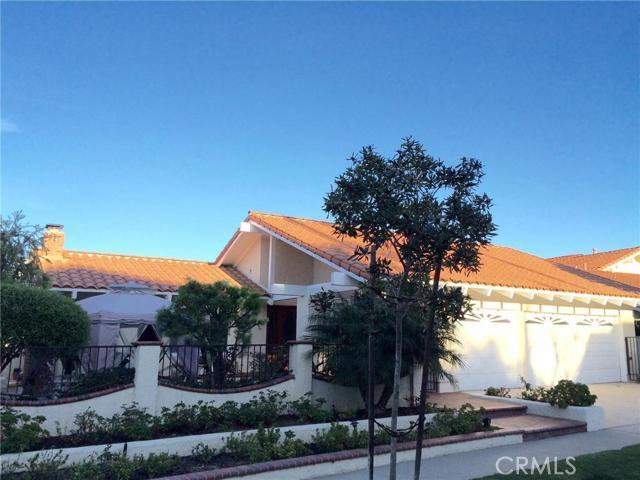Single Family Home for Rent at 40 Drakes Bay Drive Corona Del Mar, California 92625 United States