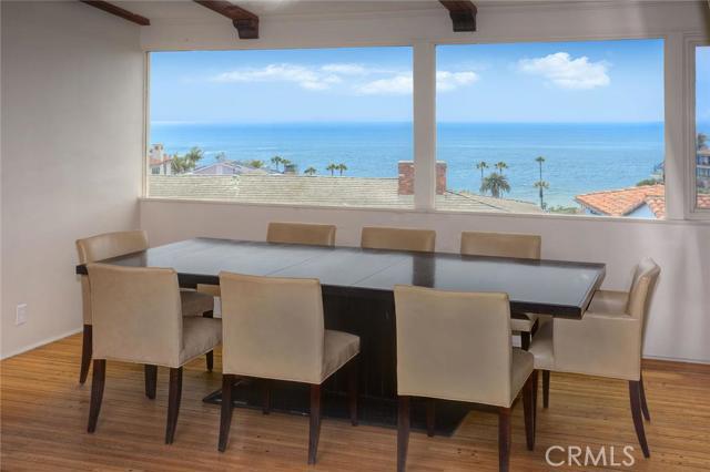 Single Family Home for Sale at 230 Emerald Bay Laguna Beach, California 92651 United States