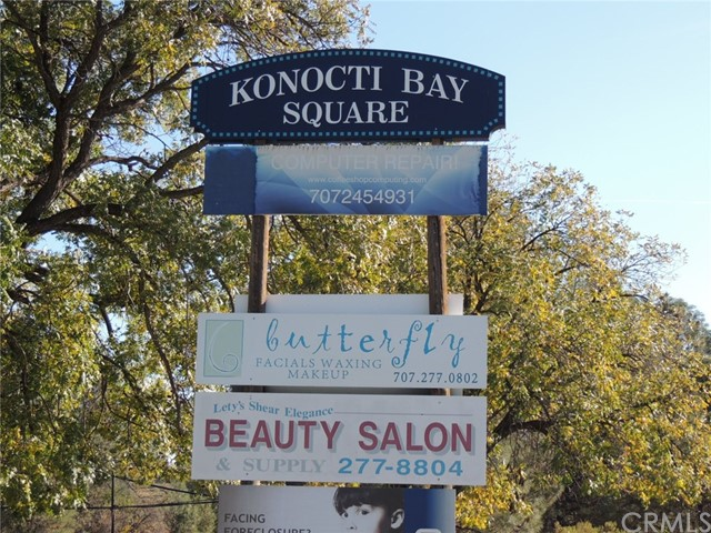 9781 Point Lakeview Road Kelseyville, CA 95451 - MLS #: LC18022008