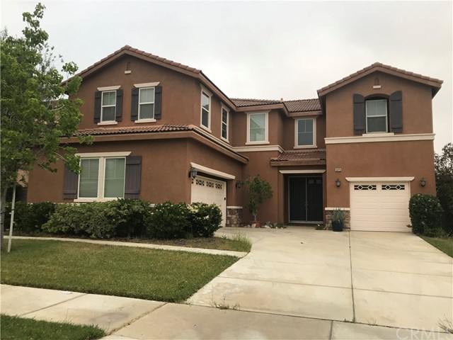 , CA  is listed for sale as MLS Listing TR18150204
